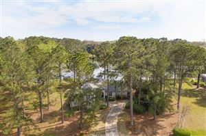 Photo of 55 Cumberland DRIVE, Bluffton, SC 29910 (MLS # 392028)