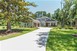 Photo of 32 Primrose LN, Hilton Head Island, SC 29926 (MLS # 394032)