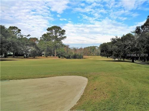 Tiny photo for 57 Tucker Ridge COURT, Hilton Head Island, SC 29926 (MLS # 374033)