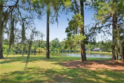 Photo of 22 Hunting COURT, Bluffton, SC 29910 (MLS # 396033)