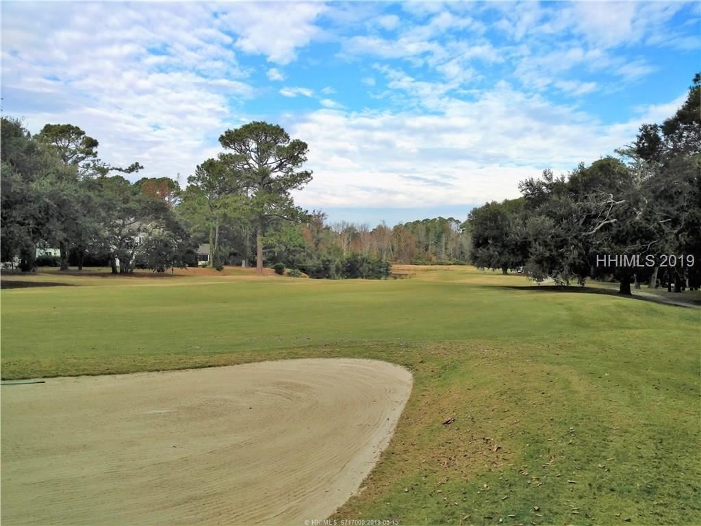 Photo for 57 Tucker Ridge COURT, Hilton Head Island, SC 29926 (MLS # 374033)