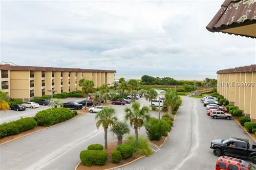 Photo of 40 Folly Field Road, Hilton Head Island, SC 29928 (MLS # 408034)