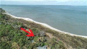Photo of 8 Pelican Watch COURT, Hilton Head Island, SC 29926 (MLS # 392035)