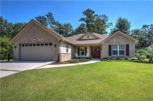 Photo of 118 Cutter Circle, Bluffton, SC 29909 (MLS # 405035)