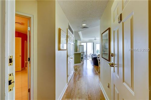 Tiny photo for 10 N Forest Beach DRIVE, Hilton Head Island, SC 29928 (MLS # 352036)