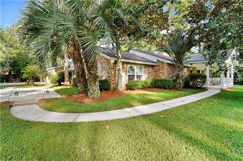 Photo of 62 Florida Drive, Hardeeville, SC 29927 (MLS # 418037)