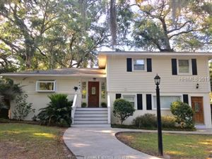 Photo of 503 Mystic DRIVE E, Beaufort, SC 29902 (MLS # 394039)