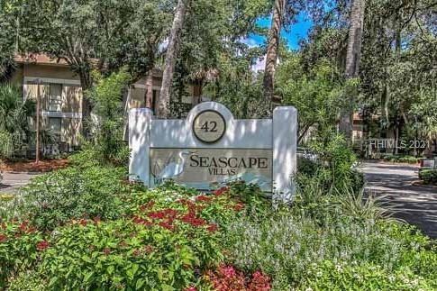 Photo of 42 S Forest Beach Drive #3262, Hilton Head Island, SC 29928 (MLS # 418039)