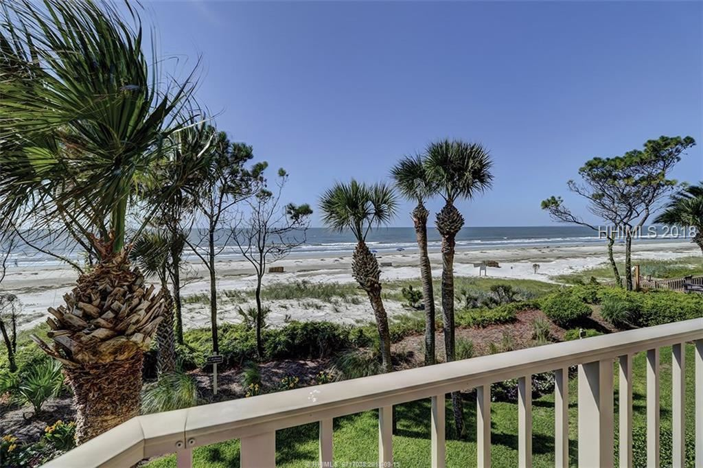 Photo for 1 Beach Lagoon ROAD, Hilton Head Island, SC 29928 (MLS # 365040)
