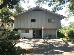 Photo of 3 Stuart PLACE, Hilton Head Island, SC 29928 (MLS # 394045)