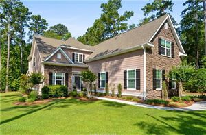 Photo of 2 Dovetree LANE, Bluffton, SC 29910 (MLS # 394046)