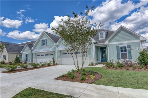 Photo of 18 Heartwood COURT, Bluffton, SC 29910 (MLS # 398048)