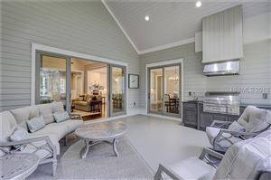 Tiny photo for 4 Laurel Hill COURT, Bluffton, SC 29910 (MLS # 379049)