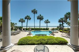 Tiny photo for 8 Man O War, Hilton Head Island, SC 29928 (MLS # 379053)