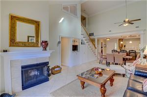 Photo of 50 Ocean LANE, Hilton Head Island, SC 29928 (MLS # 388058)