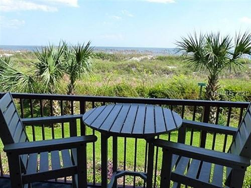 Photo of 40 Folly Field Road #104, Hilton Head Island, SC 29928 (MLS # 415058)
