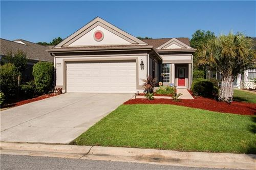 Photo of 15 Countryside Court, Bluffton, SC 29909 (MLS # 415061)