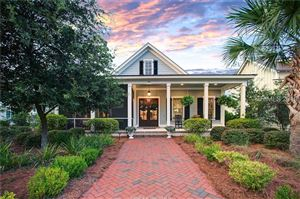 Photo of 33 Red Knot ROAD, Bluffton, SC 29910 (MLS # 396064)