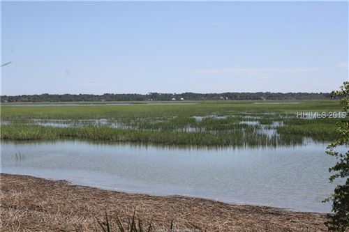 Tiny photo for 115 Harbour PASSAGE, Hilton Head Island, SC 29926 (MLS # 365066)