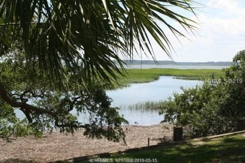 Photo for 115 Harbour PASSAGE, Hilton Head Island, SC 29926 (MLS # 365066)