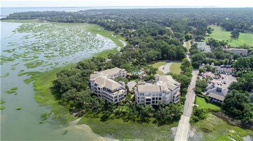 Photo of 200 Grandview Court, Hilton Head Island, SC 29926 (MLS # 400067)