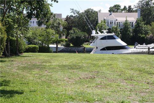 Tiny photo for 37 Sparwheel LANE, Hilton Head Island, SC 29926 (MLS # 365069)