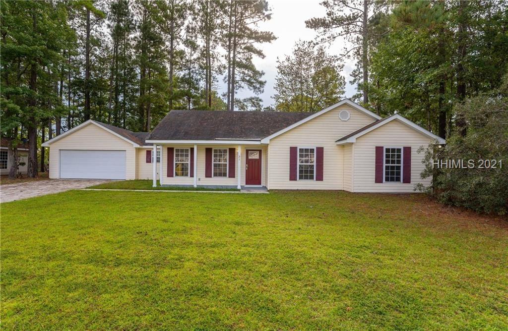 31 Virginia Pine, Ridgeland, SC 29936 - MLS#: 420069