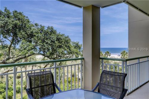 Photo of 65 Ocean LANE, Hilton Head Island, SC 29928 (MLS # 383073)
