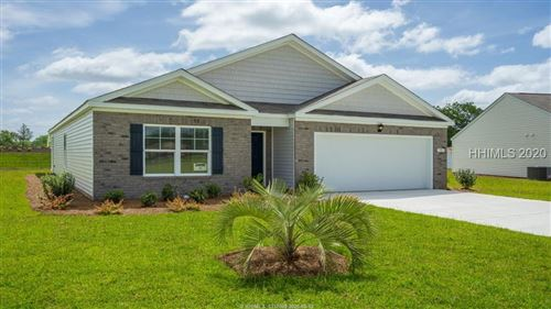 Photo of 635 Hulston Landing Road, Bluffton, SC 29909 (MLS # 406074)