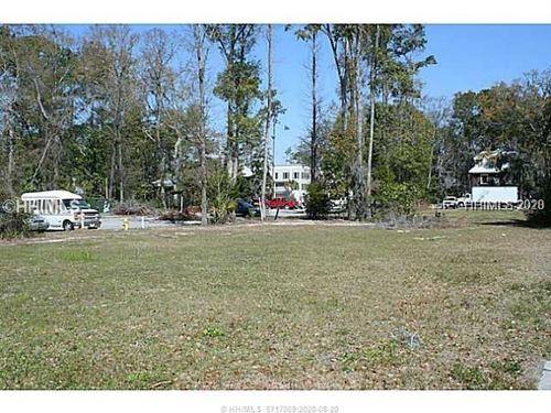 Photo of 202 Bluffton ROAD, Bluffton, SC 29910 (MLS # 383075)