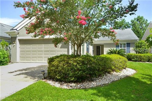 Photo of 24 Bayberry Drive, Bluffton, SC 29909 (MLS # 405079)