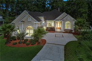 Photo of 3 Normandy CIRCLE, Bluffton, SC 29910 (MLS # 386086)