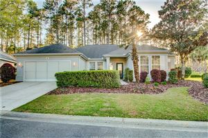 Photo of 83 Hampton CIRCLE, Bluffton, SC 29909 (MLS # 392086)