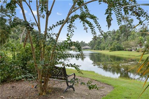 Tiny photo for 71 Inverness DRIVE, Bluffton, SC 29910 (MLS # 387087)