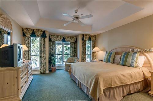 Tiny photo for 14 Wimbledon Court - #121, Hilton Head Island, SC 29928 (MLS # 352100)