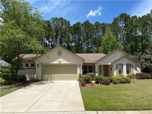 Photo of 33 Cypress HOLLOW, Bluffton, SC 29909 (MLS # 397104)