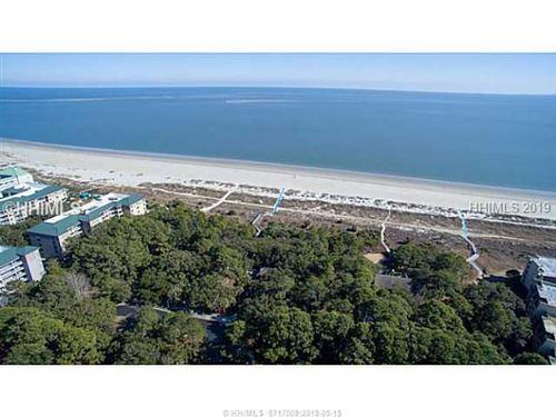 Tiny photo for 14 Wimbledon Court - #606, Hilton Head Island, SC 29928 (MLS # 337106)
