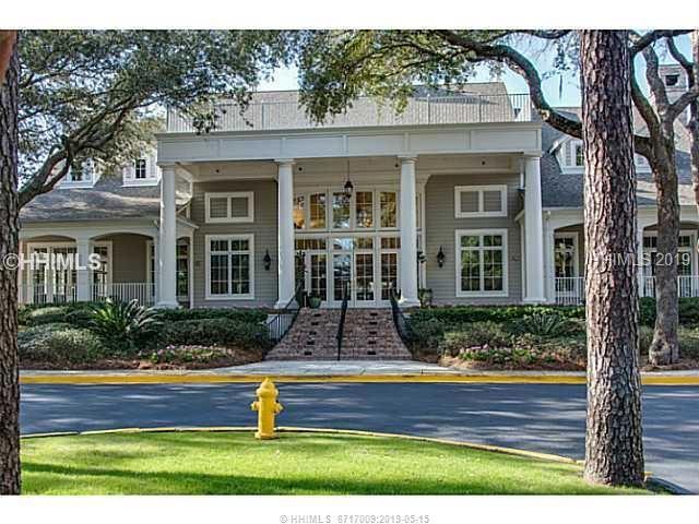 Photo for 14 Wimbledon Court - #606, Hilton Head Island, SC 29928 (MLS # 337106)