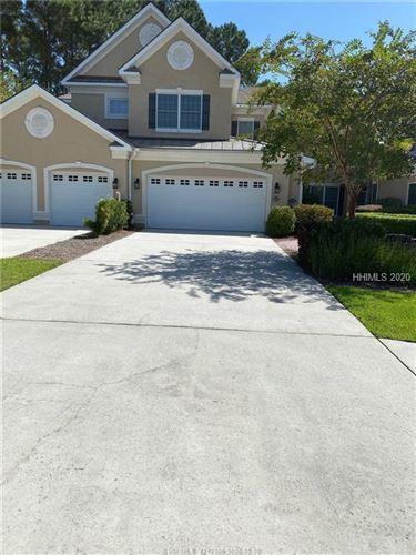 Photo of 161 Azalea Drive, Hardeeville, SC 29927 (MLS # 408112)