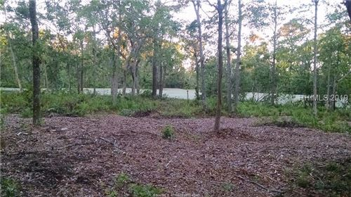Tiny photo for 255 Fort Howell DRIVE, Hilton Head Island, SC 29926 (MLS # 362126)