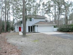 Photo of 172 Sumter SQUARE, Bluffton, SC 29910 (MLS # 389126)