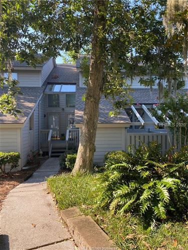 Photo of Windward Village Drive, Hilton Head Island, SC 29928 (MLS # 405131)