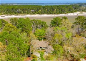 Photo of 9 Spartina CRESCENT, Bluffton, SC 29910 (MLS # 392133)