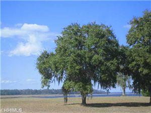 Tiny photo for 49 Magnolia Blossom DRIVE, Bluffton, SC 29910 (MLS # 307135)