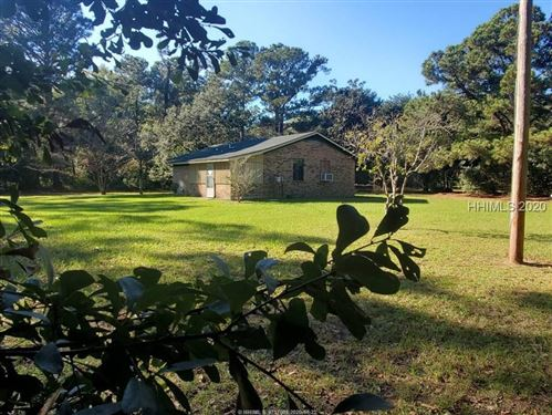 Photo of 2 Wiley Road, Hilton Head Island, SC 29926 (MLS # 410144)