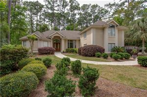 Photo of 42 Hickory Forest DRIVE, Hilton Head Island, SC 29926 (MLS # 393145)