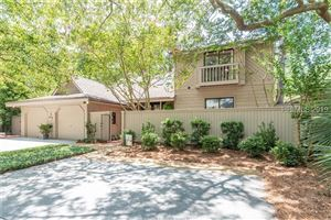 Photo of 23 Isle Of Pines Dr, Hilton Head Island, SC 29928 (MLS # 395146)
