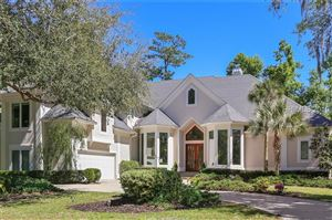 Photo of 28 Cotesworth PLACE, Hilton Head Island, SC 29926 (MLS # 393150)