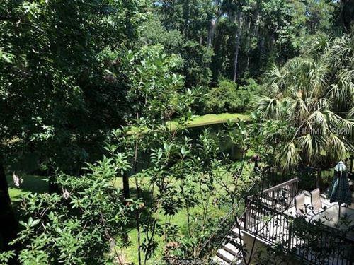 Photo of 300 Woodhaven Drive, Hilton Head Island, SC 29928 (MLS # 405150)