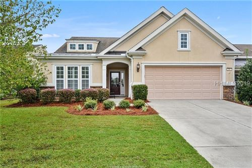 Photo of 16 Knotweed COURT, Bluffton, SC 29909 (MLS # 398155)